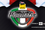 Zondag 9 april: Eni Viva Italia powered by Checkstar op het TT Circuit Assen