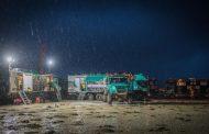 Bas Dakar: zesde etappe afgelast
