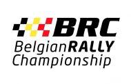 Belgian Rally Championship 2017 - Fantastische return verzekerd!