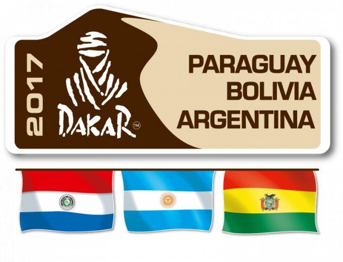 Slechte omstandigheden in Bolivia; etappe 6 afgelast