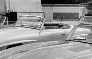 CLASSIC CAR SOCIETY - Nieuwe business club voor eigenaren van klassieke auto's