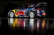 De nieuwe regels voor WRC 2017? Mark Webber legt ze haarfijn uit!