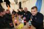 Week 2 mag beginnen voor equipe Van De Laar