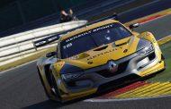 Eerste inschrijvingen Renault Clio Cup Benelux binnen en een RS01 test voor de kampioen