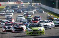 Spa 400 een nieuwe meeting op het circuit van Spa-Francorchamps