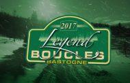 Een geheim en erg stevig parcours voor Legend Boucles Bastogne