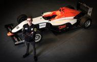MP Motorsport voor nieuw F4 seizoen met vier talenten in zee