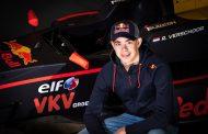 MP Motorsport strijdt in 2017 op drie fronten