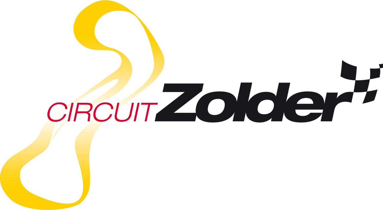 Seizoensopener Circuit Zolder: Nieuwe wegen 16 maart 2017
