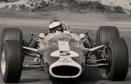 Historic Grand Prix Zandvoort presenteert internationaal topprogramma met ruim 70 jaar autosporthistorie