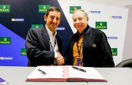 New WEC agreement signed by FIA and ACO