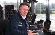 Nieuwe koersdirecteur voor TCR Benelux