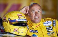 Tom Coronel grijpt naast openingsoverwinning tijdens FIA-WTCC-races Marokko