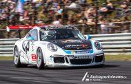 Nederland maakt zich klaar voor ultiem Porsche weekend
