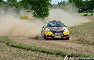 De Peugeots van DG Sport Compétition zowel op onverhard als op circuit aan de top
