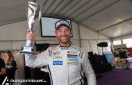Meeste punten voor Xavier Maassen na weekend Circuit Zandvoort