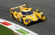 Racing Team Nederland start in Red Bull Ring 4 Hours