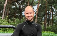 Tom Boonen met Yokohama Power Racing Team naar Belcar!