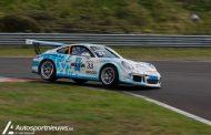 Volop nieuwigheden in de Porsche GT3 Cup Challenge Benelux 2018