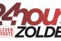 De 24h Zolder live te volgen op Eleven Sports!