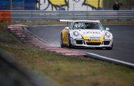 Motorsport gevoel bereikt hoogtepunt, ROUND 5 - FIA Truck Grand Prix Zolder