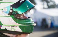Xavier Maassen na schitterende zege als leider naar de finale van de Porsche GT3 Cup Challenge Benelux