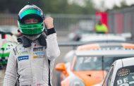Xavier Maassen kampioen in Porsche GT3 Cup Challenge Benelux 2017