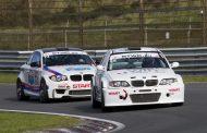 Volop strijd bij Finaleraces op Circuit Zandvoort