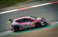 Febo Racing pakt leiding in het kampioenschap