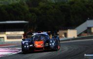 Eric De Doncker en Motorsport 98 doen het opnieuw in de Michelin Le Mans Cup 2018