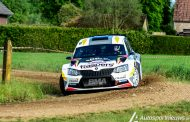 Nog 6 resultaten tellen mee voor BRC kampioenschap - R2's op racing fuel - Kalender BRC 2018 online