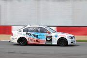 QSR Racing strijdt op 3 fronten in 2018