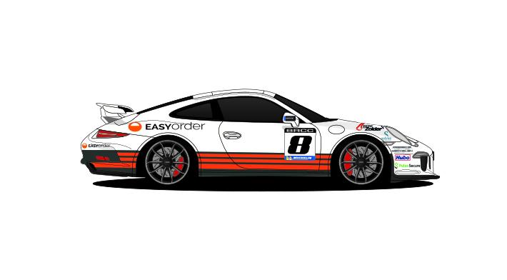 MExT Racing Team wordt Independent Motorsports