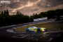 Yelmer steelt de show in 24 Uur Nürburgring