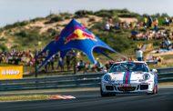 Prachtig autosportfeest voor BoDa Racing tijdens Jumbo Racedagen op Zandvoort