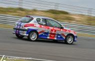 Exclusief: interview met Tijn Middeldorp van de Peugeot 206 GTI cup!