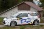 Racing Channel WebTV neemt deel aan de Rally van Luxemburg 2018