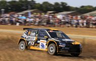 GTC Rally 2021 wordt compact en uitdagend!