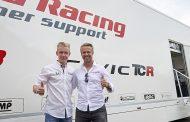Tiago Monteiro wordt via Skywalker Racing Management  nieuwe manager van Benjamin Lessennes