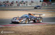 VGL Racing gaat de strijd aan met een vernieuwde equipe