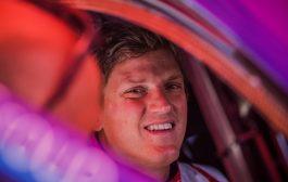Van Loon gunt Rosegaar unieke kans in aanloop naar Dakar 2019