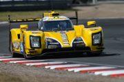 Nyck de Vries debuteert zondag voor Racing Team Nederland