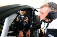 Album: ADAC GT Masters Hockenheim finale - J. van de Kerkhof