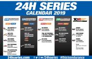 CREVENTIC presenteert kalenders voor 2019 met evenementen in zeven landen op drie continenten