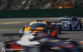 Album: Supercar challenge Racing Festival Spa-V Timmermans