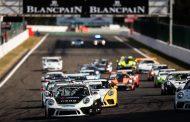 De Porsche GT3 Cup Challenge Benelux wordt de Porsche Carrera Cup Benelux!