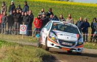 Gilles Pyck wint, Grégoire Munster Junior-kampioen