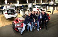 Bas Koeten Racing wil naar de 24 uur van Le Mans!