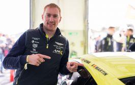 Maxime Martin wordt in 2019 coach van Street Art Racing rijders