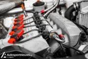 Onmisbare motoronderdelen